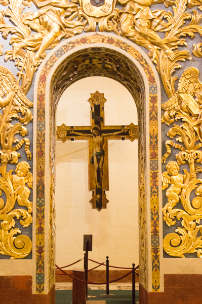 Cattedrale San Giovanni 10 - Travel Free From