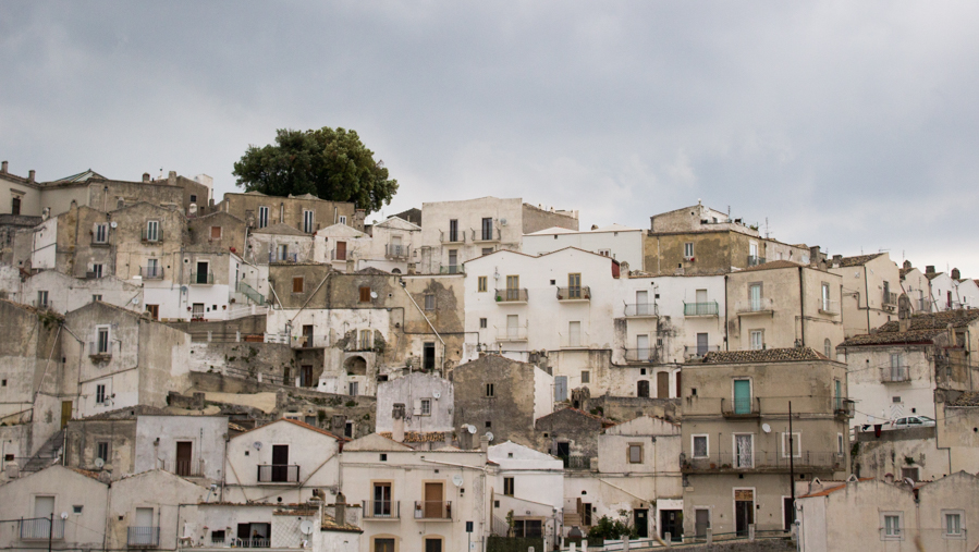 Monte Sant'Angelo-scorcio1-Travel-Free-From